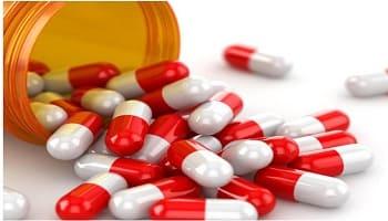 دواء ليتاريكس LITAREX مضاد الذهان, لـ علاج, الذهان, الإكتئاب الهوسي ، اضطراب ثنائي القطب, اضطراب التصرف, اضطراب المزاج, حالات الهوس, اضطراب الكرب التالي للصدمة النفسية.