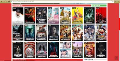 situs download film indonesia terbaru terlengkap