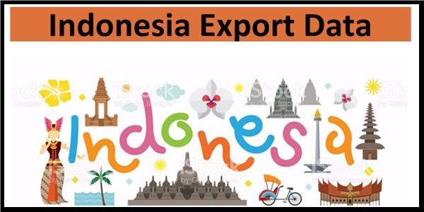 Indonesia Export Business