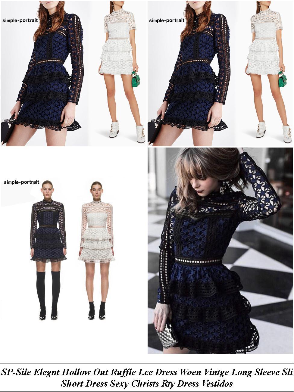 Maroon Prom Dress Dillards - Ladies Clothes Uk - Cotton Dresses Indian