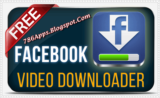 how to download a facebook video to computer