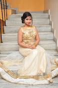 sirisha new glamorous photos-thumbnail-20