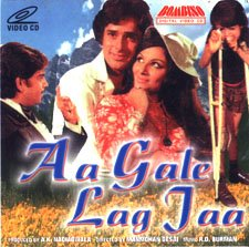 Lag jaa gale -sanam mp3 song download, www. Son.
