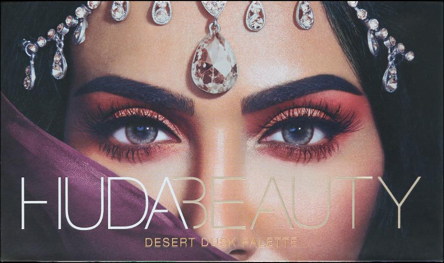 Makeup Eyeshadow Natural Urban Decay Make Up 36+ Ideas