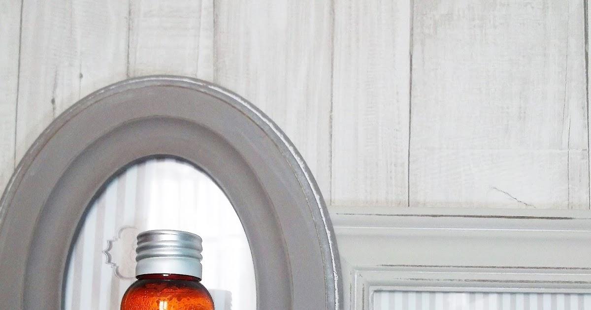 astuce grossesse n 2 la peau s che eloonaturel. Black Bedroom Furniture Sets. Home Design Ideas