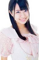 Shibasaki Noriko