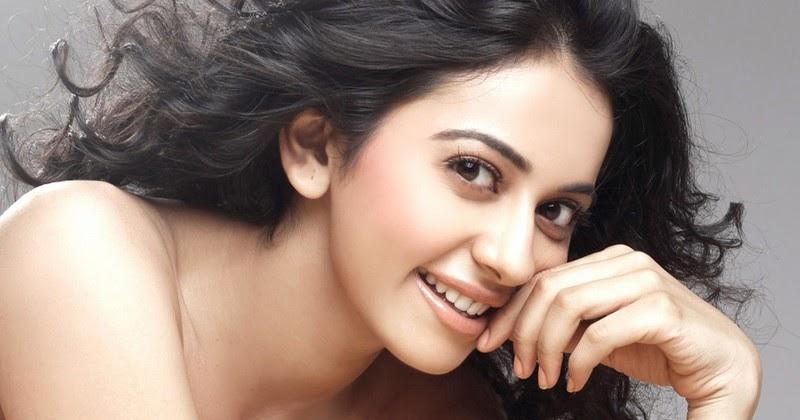 actress hot photos rakul preet singh hot pics