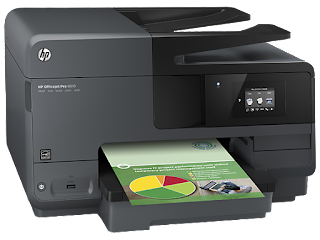 Download HP Officejet Pro 8610 driver Windows, HP Officejet Pro 8610 driver Mac, HP Officejet Pro 8610 driver download Linux