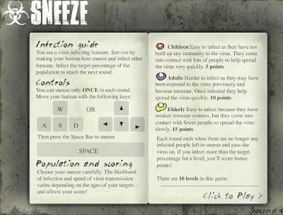 http://www.juegosdiarios.com/juegos/estornudo-infeccioso.html