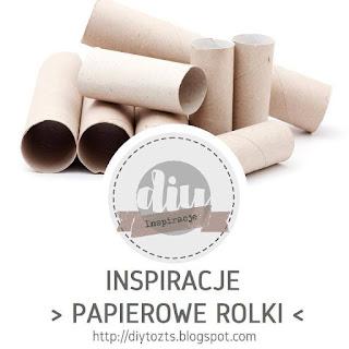 https://diytozts.blogspot.ie/2018/02/inspiracje-papierowe-rolki.html