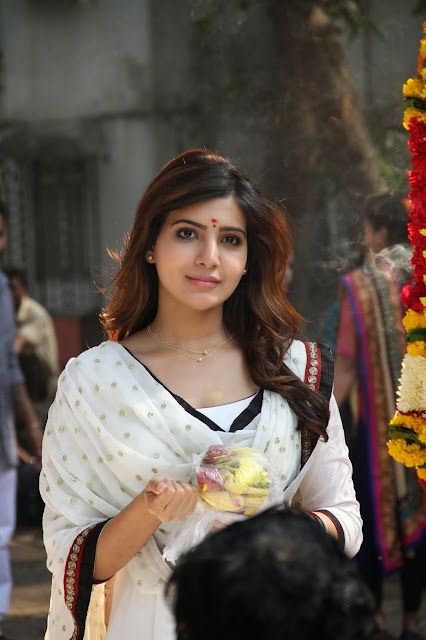 99 Samantha HD Wallpapers