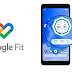 Google Fit Got New Home Screen Widget & Improved Activity Tracking [APK to Download]