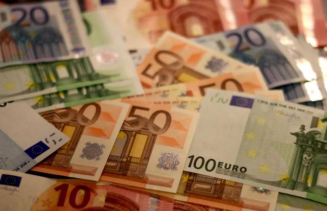 Οικονομική ενίσχυση 244.400€ στον Δήμο Επιδαύρου από το Υπουργείο Οικονομικών