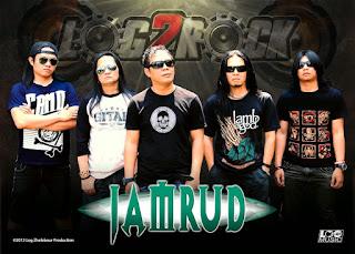Kumpulan Lagu Jamrud Mp3