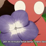 Miira no Kaikata Episode 09 Subtitle Indonesia