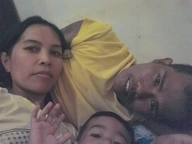 Suami Menikah Diam-diam, Rauly Panjaitan Curhat di Medsos: Hati Wanita Mana yang Tidak Hancur