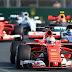 Netflix terá uma série documental sobre a Fórmula 1