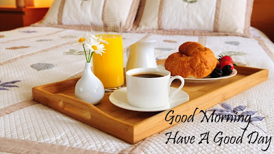 100 Sweet Good Morning SMS (in English)