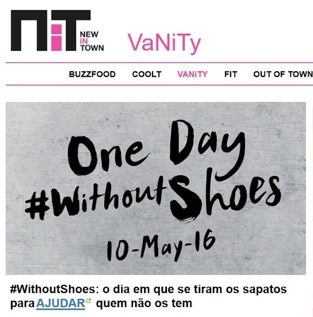 http://nit.pt/article/05-09-2016-withoutshoes-o-dia-em-que-se-tiram-os-sapatos-para-ajudar-quem-nao-os-tem