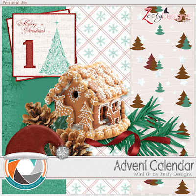 https://4.bp.blogspot.com/-Tfz8jMLAzWQ/WEJ9eROVzwI/AAAAAAAAVXU/x2uVlBFBBXAoJwHJjCBbrmuBvu3NdSTogCLcB/s400/ZD-Advent-Calendar-Mini-preview.600.jpg