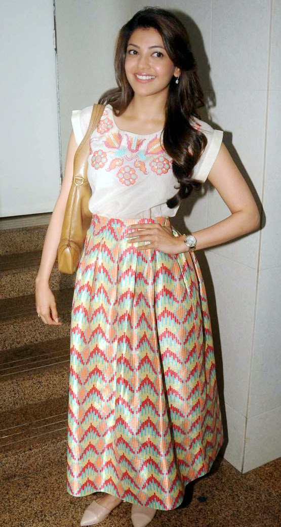 [Image: Actress%2BKajal%2BAggarwal%2BHot%2BStill...ent-11.jpg]