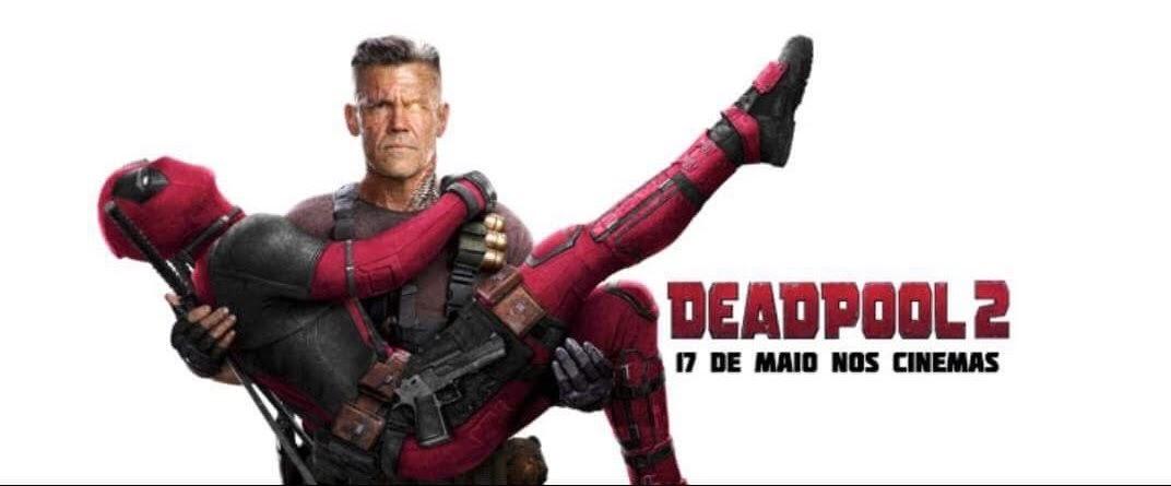 Resultado de imagem para marvel616 deadpool 2