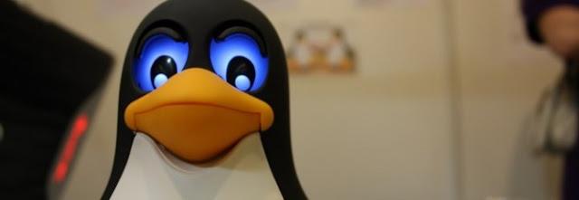 Linus Torvalds não esta preocupado com a segurança do Linux! Saiba mais!