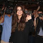Selena Gomez is the chosen adorable one to promote some kicks