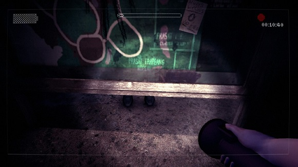 slender-the-arrival-pc-screenshot-www.ovagames.com-3