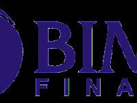 Lowongan Kerja PT. Bima Finance Pekanbaru