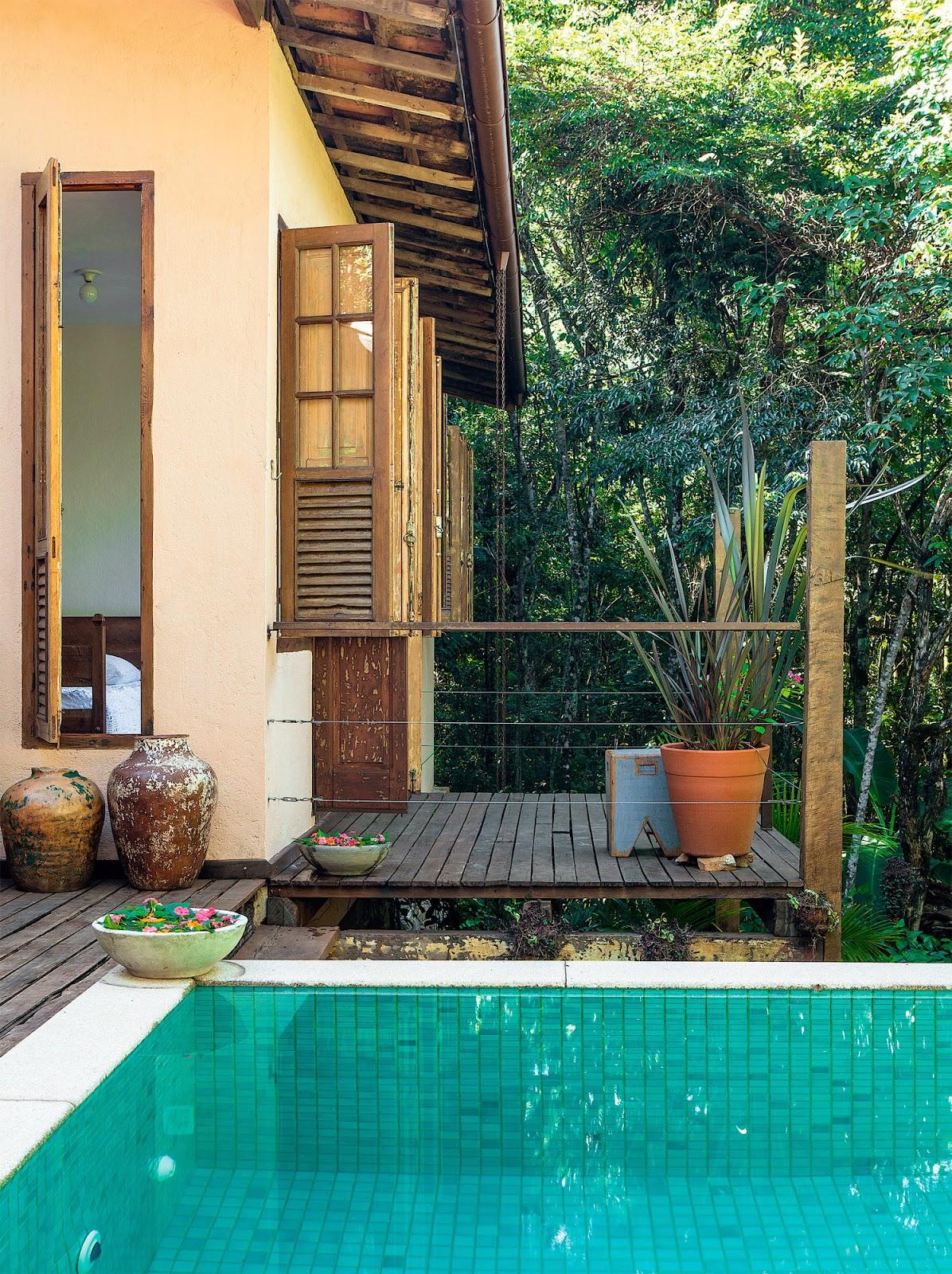 casa-de-sitio-piscina