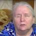 Пожилая жительница Луцка, которая не видит и не слышит, вяжет перчатки для украинских бойцов. ВИДЕО