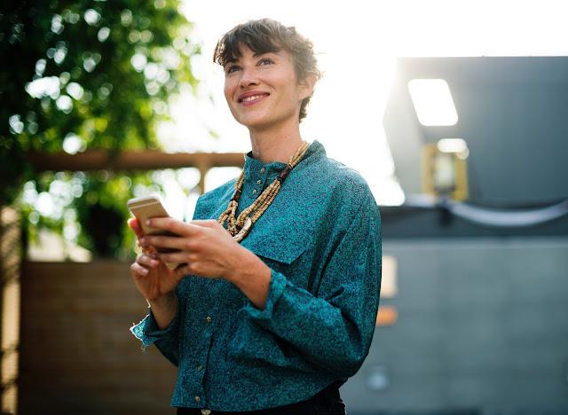 Strategies to help women back to work