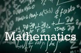 Why Students Fail Mathematics