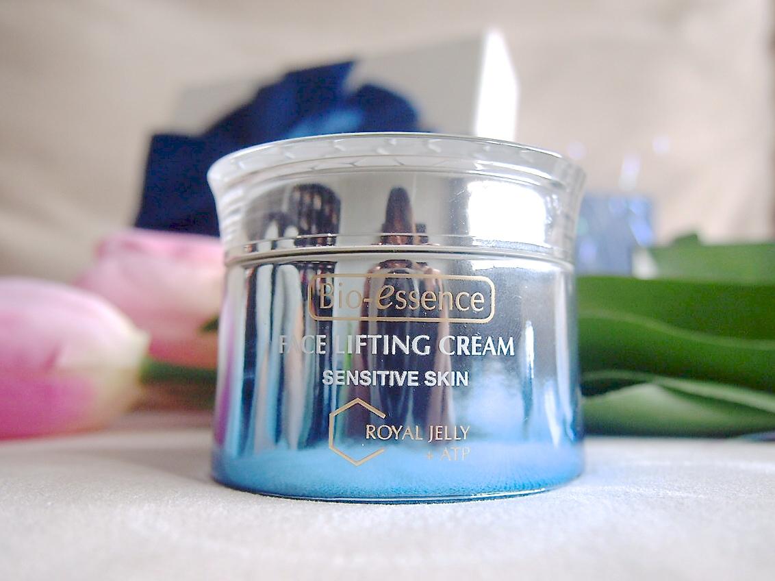 Fresh Royal Jelly Skin Care