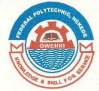 Poly Nekede 2016-17 HND/ND morning and evening Supplementary Admission List is out