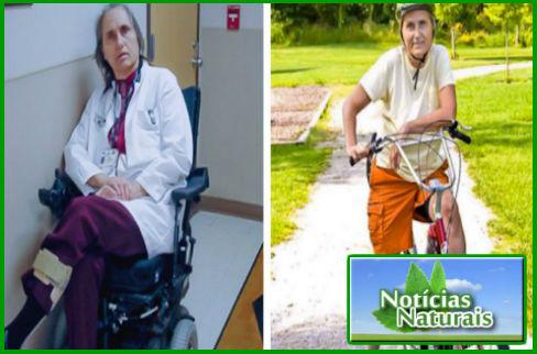 [Imagem: Professora-Reverte-Danos-da-Esclerose-M%...cional.jpg]