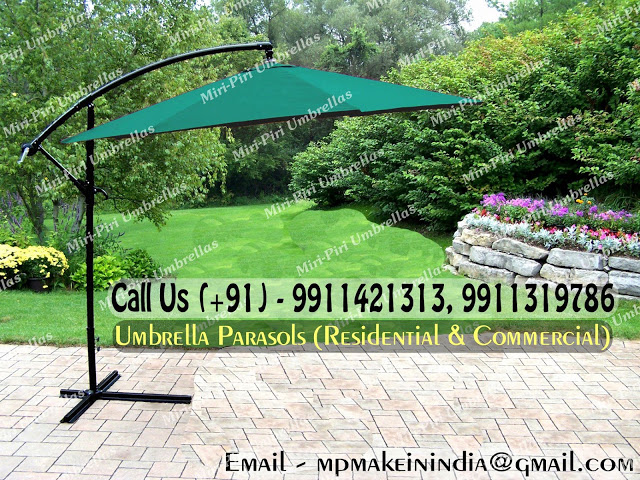 Center Pole Umbrella – Latest Images, Photos, Pictures And Models