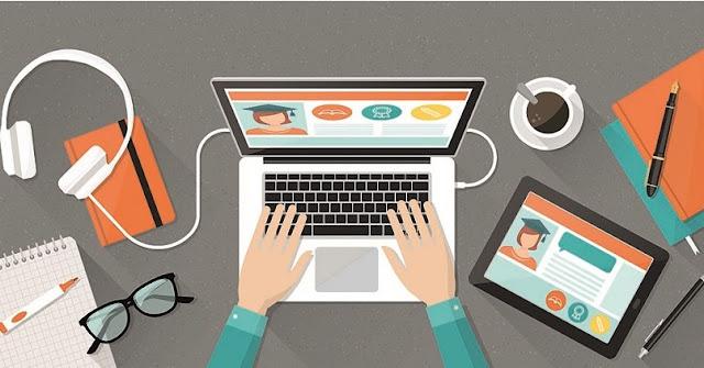 Nasıl Blog Yazarı Olunur