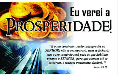 envelope,impd,mundial,igreja,prosperidade,gráfica