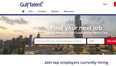 عمل,فرصة,فرصة عمل,فرص عمل,فرص العمل,العمل,البحث عن عمل,تركيا,الاردن,العراق,فلوج,فلوس,برنامج فرصة عمل,دراسة و عمل,فرص عمل في قطر,في,وظيفة,فرصة عمل فى اوروبا,اعمل,فرصة عمل في النمسا,فرصة عمل في الخارج,فرصة عمل للسوريين,كيف تبحث عن فرصة عمل,قطر,عمل,العمل,البحث عن عمل,ابحث عن عمل,وظائف,فرص عمل,العمل من المنزل,للبحث,وظائف خالية,موقع فرصنا,شغل,ابحث عن وظيفة,مواقع,وظائف شاغرة,المانيا,وظائف حكومية,وظائف اليوم,وظائف من المنزل,موقع,الربح من الانترنت,البحث عن العمل,العمل في فرنسا,موقع للعمل,مغربي,ماهو العمل الذي يليق بي,وظيفة الأحلام,الامارات,طرق إقناع مديرك,خليل القاهري,أقوى الإقناع والتأثير,عيادة الاعمال,حقائق من علم النفس,السيره الذاتيه,تغلب على مخاوفك,دورة انجليزي,الأدب الكلاسيكي,مش عارف اعمل سى فى,طريقة إقناع الآخرين