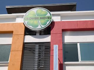 Hotel Bawah RM100 Di Langkawi Murah