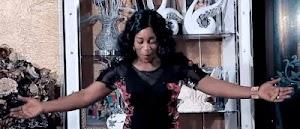 Download Video | Martha Baraka - Sikustahili