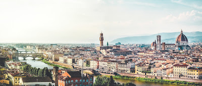 Italy business online