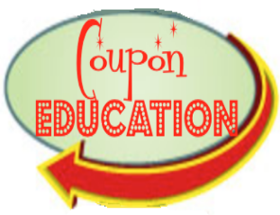 Coupon Education:  A Master Roundup Of The Series!  From Newbie Advice To Tips & Tricks!