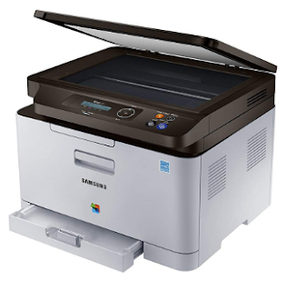 https://andimuhammadaliblogs.blogspot.com/2018/07/samsung-sl-c480-treiber-drucker-download.html