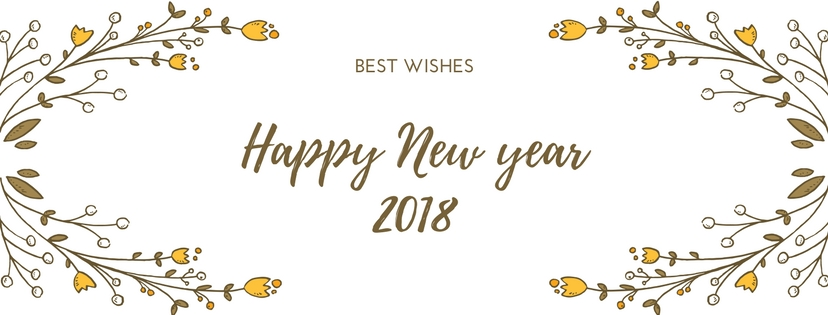 happy new year 2018 quotes in bengali