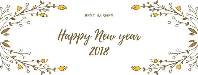 happy new year 2019 quotes in bengali