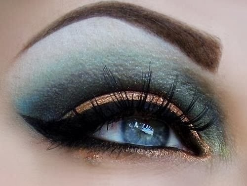 maquillage yeux bleu idee couleur make up 2015 pour yeux bleu idee maquillage. Black Bedroom Furniture Sets. Home Design Ideas