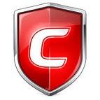 تحميل مكافح الفيروسات Comodo Firewall & Antivirus 10.1.0.6474